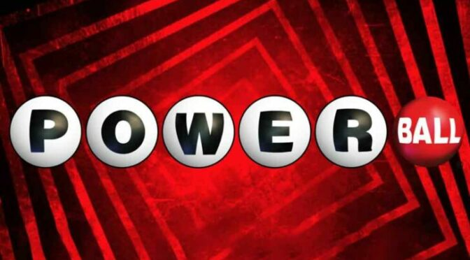 Increase Your Chances of Winning the Powerball