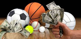 How to Make Money Betting on Sports